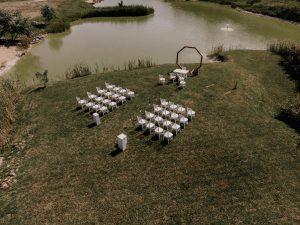 az-esküvői-helyszín-lantaibirtok-2
