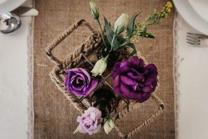 esküvői-dekoráció-lantai-birtok-3-11