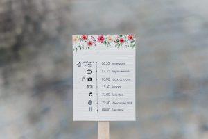 esküvői-dekoráció-lantai-birtok-3-2