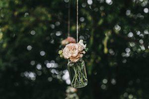 esküvői-dekoráció-lantai-birtok-3-3