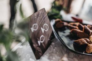 esküvői-dekoráció-lantai-birtok-3