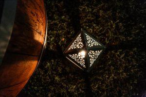 esküvői-dekoráció-lantai-birtok-3-4