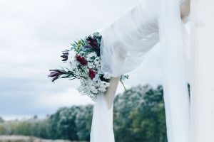 esküvői-dekoráció-lantai-birtok-3-8