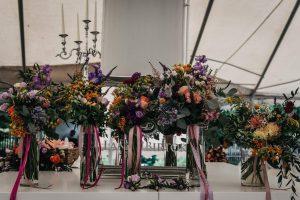 esküvői-dekoráció-lantai-birtok-3-9