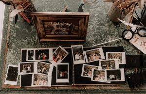 esküvői-dekoráció-lantai-birtok-4-11