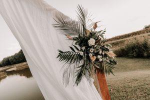 esküvői-dekoráció-lantai-birtok-4-12