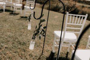 esküvői-dekoráció-lantai-birtok-4-3