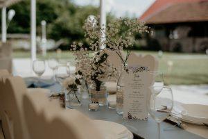 esküvői-dekoráció-lantai-birtok-4