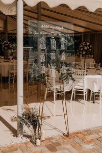 esküvői-dekoráció-lantai-birtok-4-4