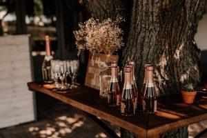 esküvői-dekoráció-lantai-birtok-4-5