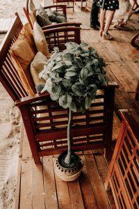 esküvői-dekoráció-lantai-birtok-4-6