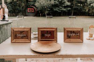 esküvői-dekoráció-lantai-birtok-4-7