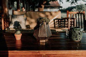 esküvői-dekoráció-lantai-birtok-4-8