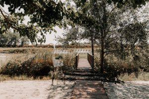 esküvői-helyszín-lantai-birtok-4-11
