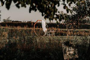 esküvői-helyszín-lantai-birtok-4-14