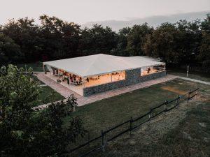 esküvői-helyszín-lantai-birtok-4-16