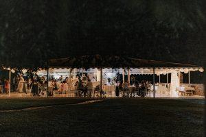 esküvői-helyszín-lantai-birtok-4-18