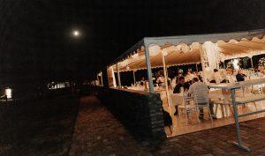 esküvői-helyszín-lantai-birtok-4-19