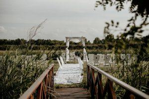 esküvői-helyszín-lantai-birtok-4-2