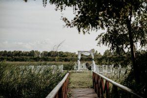 esküvői-helyszín-lantai-birtok-4-3