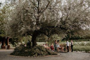 esküvői-helyszín-lantai-birtok-4-4
