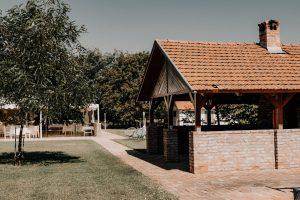esküvői-helyszín-lantai-birtok-4-8