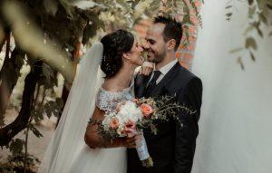 esküvői-pár-lantai-birtok-3-1