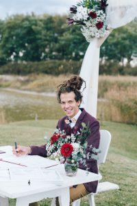 esküvői-pár-lantai-birtok-3-10