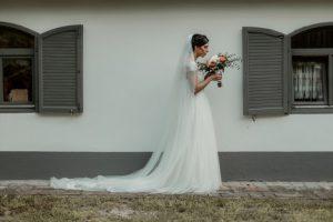 esküvői-pár-lantai-birtok-3-2