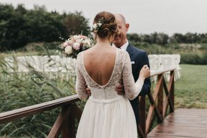 esküvői-pár-lantai-birtok-3