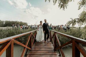 esküvői-pár-lantai-birtok-3-5