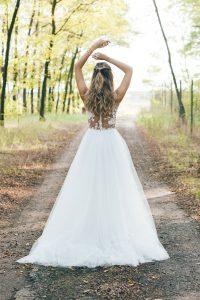 esküvői-pár-lantai-birtok-3-8