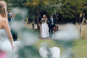 esküvői-pár-lantai-birtok-3-9