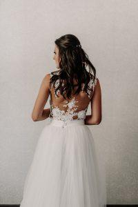 esküvői-pár-lantai-birtok-4-1