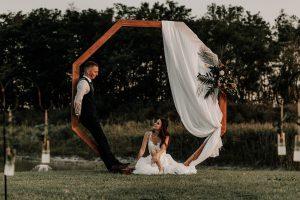 esküvői-pár-lantai-birtok-4-10