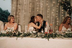 esküvői-pár-lantai-birtok-4-11