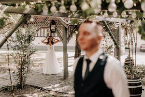 esküvői-pár-lantai-birtok-4-2