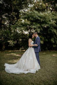 esküvői-pár-lantai-birtok-4