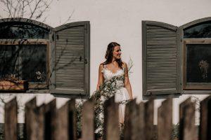 esküvői-pár-lantai-birtok-4-3