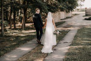 esküvői-pár-lantai-birtok-4-4