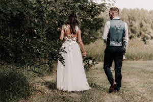 esküvői-pár-lantai-birtok-4-5