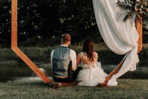 esküvői-pár-lantai-birtok-4-8