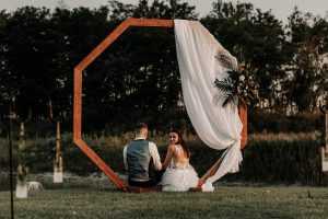 esküvői-pár-lantai-birtok-4-9