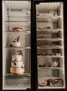 esküvői-torta-desszert-lantai-birtok-4-1