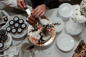 esküvői-torta-lantai-birtok-3