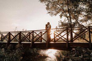 híd-esküvői-helyszín-lantaibirtok